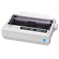 Panasonic KX-P1121E printing supplies