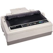 Panasonic KX-P1131 printing supplies