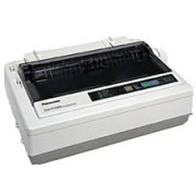 Panasonic KX-P1150 printing supplies