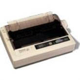 Panasonic KX-P2023 printing supplies