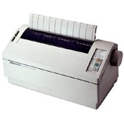 Panasonic KX-P3200 printing supplies