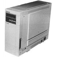 Panasonic KX-P4401 printing supplies