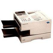 Panasonic Panafax DX-1000 printing supplies