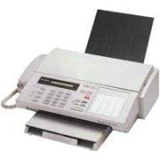 Panasonic Panafax UF-315 printing supplies