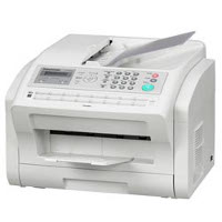 Panasonic Panafax UF-4500 printing supplies