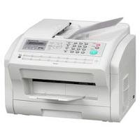 Panasonic Panafax UF-5500 printing supplies