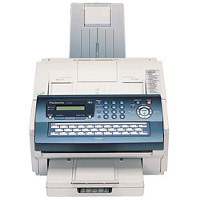 Panasonic Panafax UF-5950 printing supplies