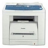 Panasonic Panafax UF-7000 printing supplies