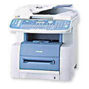 Panasonic Panafax UF-9000 printing supplies