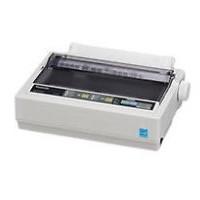 Panasonic Panaprinter 192 printing supplies