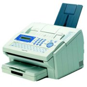 Panasonic Panafax UF-780 printing supplies