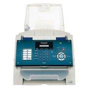 Panasonic UF-4000 printing supplies