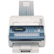 Panasonic UF-6000 printing supplies