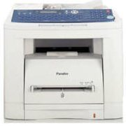 Panasonic UF-8000 printing supplies