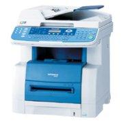 Panasonic UF-9000 printing supplies
