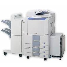 Panasonic Workio DP-4510 printing supplies