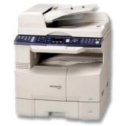 Panasonic Workio DP-1820 printing supplies