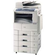 Panasonic Workio DP-2330 printing supplies