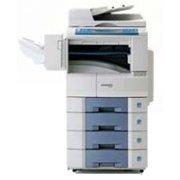 Panasonic Workio DP-3010 printing supplies