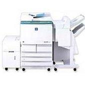 Panasonic Workio DP-6000 printing supplies