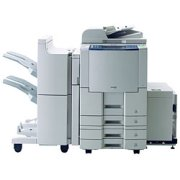 Panasonic Workio DP-6030H printing supplies
