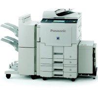 Panasonic Workio DP-8035 printing supplies