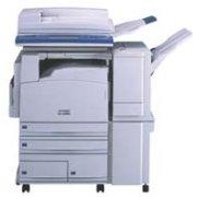 Panasonic Workio DP-C321 printing supplies
