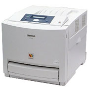 Panasonic Workio DP-CL22 printing supplies