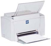 Konica Minolta PagePro 1250W printing supplies