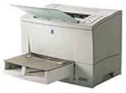Konica Minolta PageWorks 18 printing supplies
