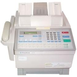 Pitney Bowes 9720 printing supplies