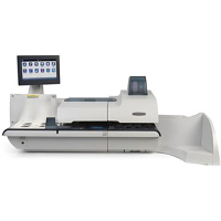 Pitney Bowes Connect+ 2000 printing supplies