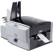 Pitney Bowes DA-900 Addressing System printing supplies