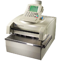 Pitney Bowes DM16K Digital Mailing System printing supplies