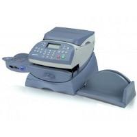 Pitney Bowes DM200i Postage Machine consumibles de impresión
