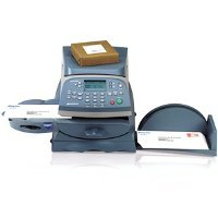 Pitney Bowes DM200 Mailing System printing supplies