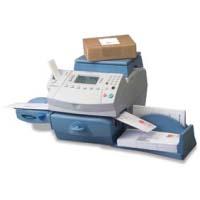 Pitney Bowes DM300c printing supplies