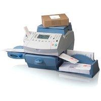 Pitney Bowes DM300 Mailing System consumibles de impresión