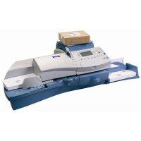 Pitney Bowes DM400c printing supplies