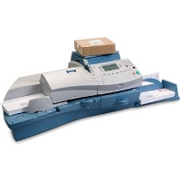 Pitney Bowes DM400i Postal Machine printing supplies