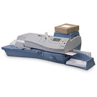 Pitney Bowes DM450c printing supplies