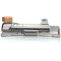 Pitney Bowes DM825 Mailing System printing supplies