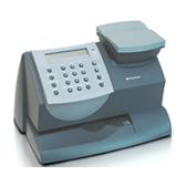 Pitney Bowes K721 Postage Meter printing supplies