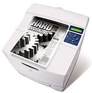 Xerox Phaser 3450 printing supplies