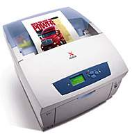 Xerox Phaser 6250 printing supplies