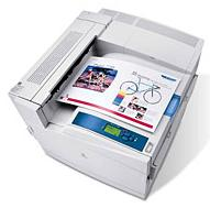 Xerox Phaser 7750 printing supplies