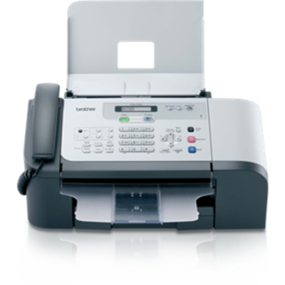 Brother FAX-1460 printing supplies
