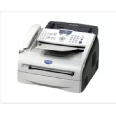 Brother FAX-2825 printing supplies