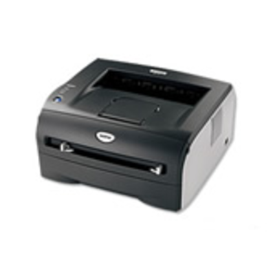 Brother HL-2070 printing supplies