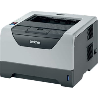 Brother HL-5340DL printing supplies